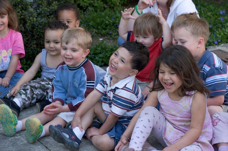 FV_Kids_MagicShow0045.jpg
