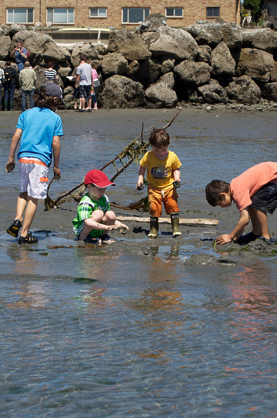 Village Greens and Alki Tide Pool - 97.jpg