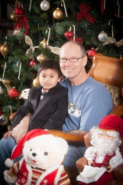 Pioneer Home Christmas December 25, 2013 0084.JPG