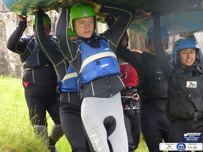 09 06 2019 Tummel Raft PM