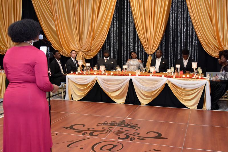 Olawumi's 50th birthday 1372.jpg