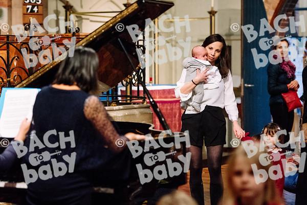 © Bach to Baby 2017_Alejandro Tamagno_Barnes_2017-03-10 012.jpg