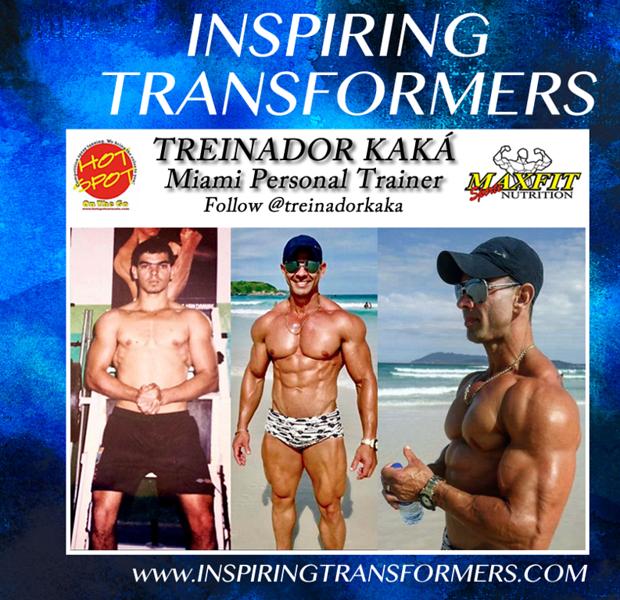 inspiring_transformers_Treinador_Kaka.png