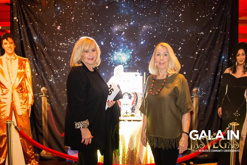 Gala 2019-9624.jpg
