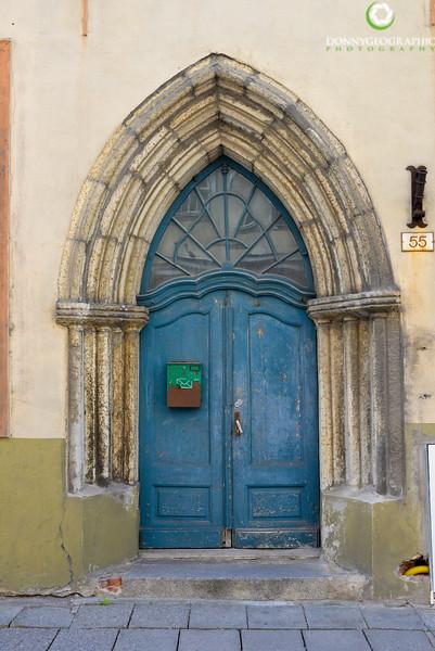 Baltic Doors Series #12.jpg