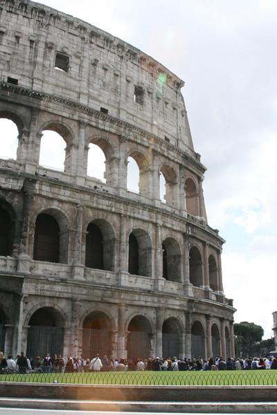 Italy Gianna -   0029.jpg