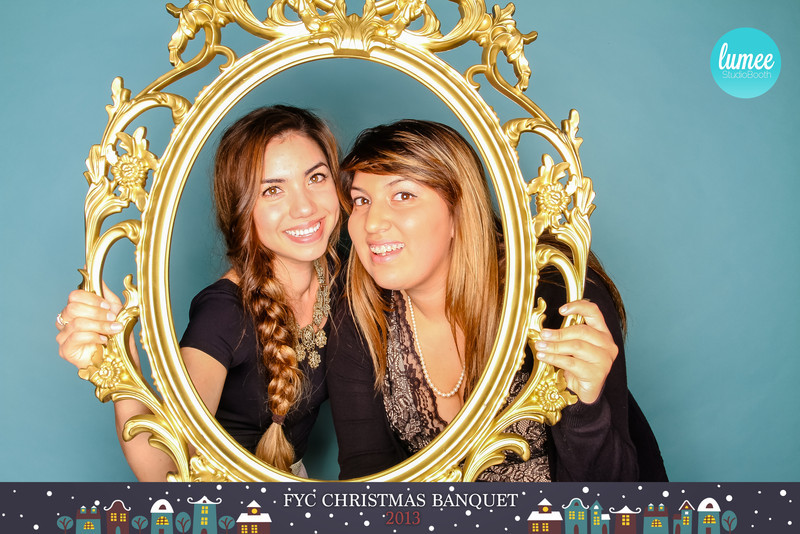 FYC Christmas Banquet 2013-164.jpg
