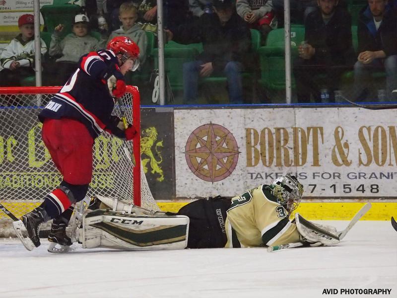 Okotoks Oilers vs. Brooks Bandits AJHL (170).jpg