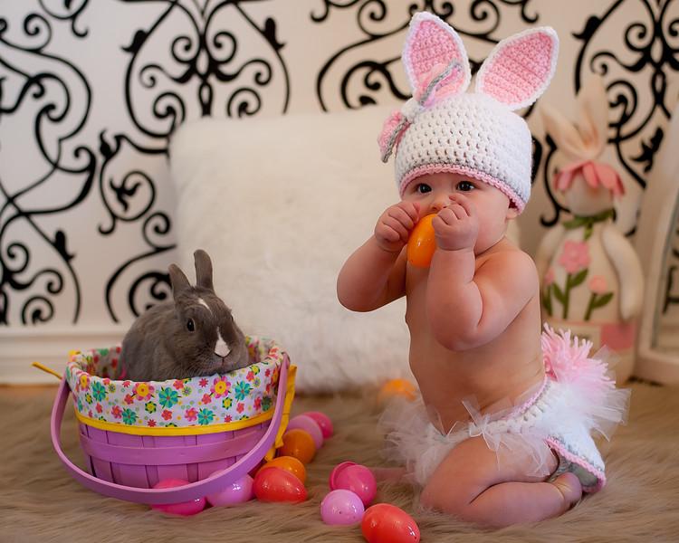 Easter - Danna S -55.jpg