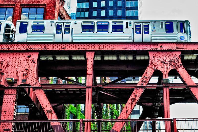 120825_Chicago_033_HDR.jpg