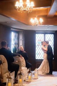 Kami-Peter-Wedding