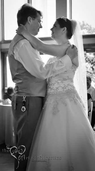 Wedding - Laura and Sean - D7K-2250.jpg