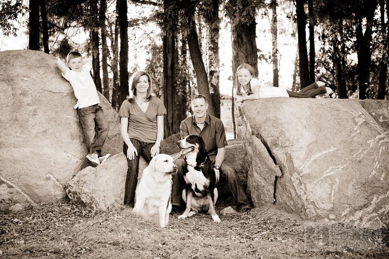 j_family_07.jpg