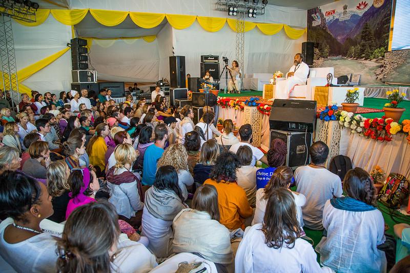 20170306_Yoga_festival_032.jpg