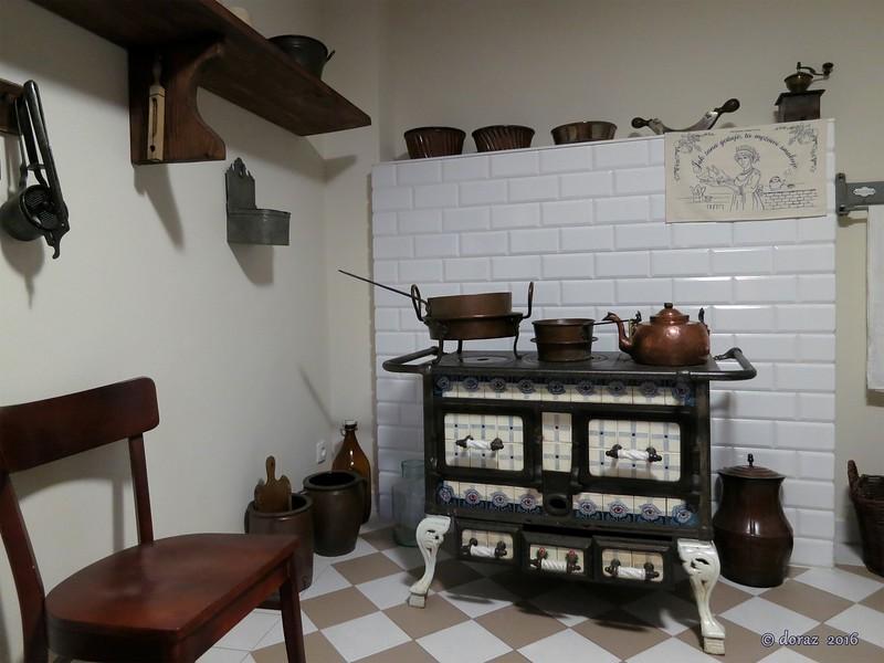 11 Torun, Muzeum Piernika.jpg