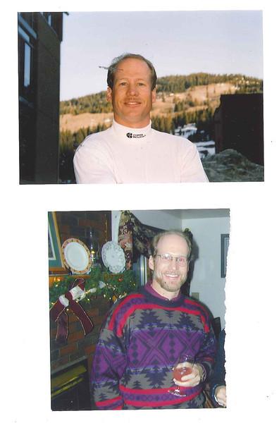 Steve-1990-White-2000Sweater.jpg