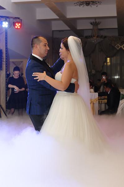 Andreea-foto-18-October-2014-Nunta--LD2_8242Liviu-Dumitru.jpg