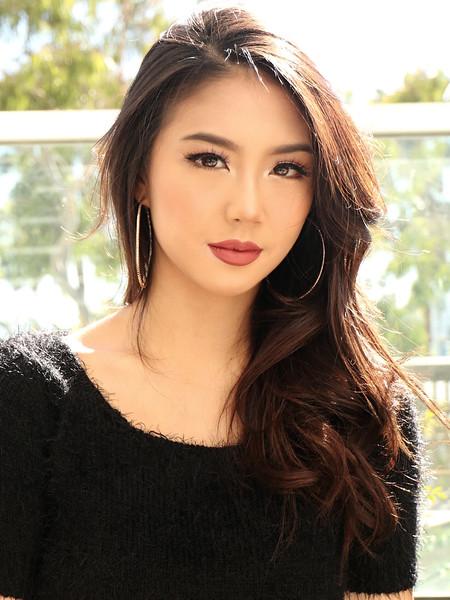 Prestigious Models & Talent Agency represent Asian & Ethnic Models