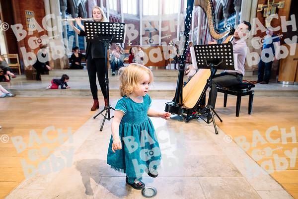 © Bach to Baby 2017_Alejandro Tamagno_West Dulwich_2017-03-24 038.jpg