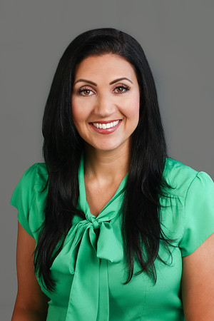 Angela Puertas