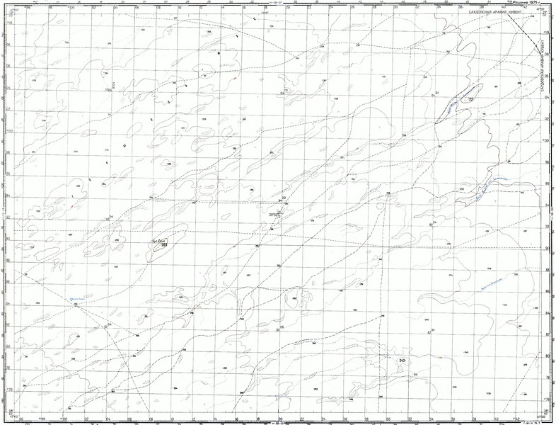 h-38-119.jpg
