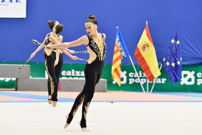 Trofeo Jornada Mañana - 47.jpg