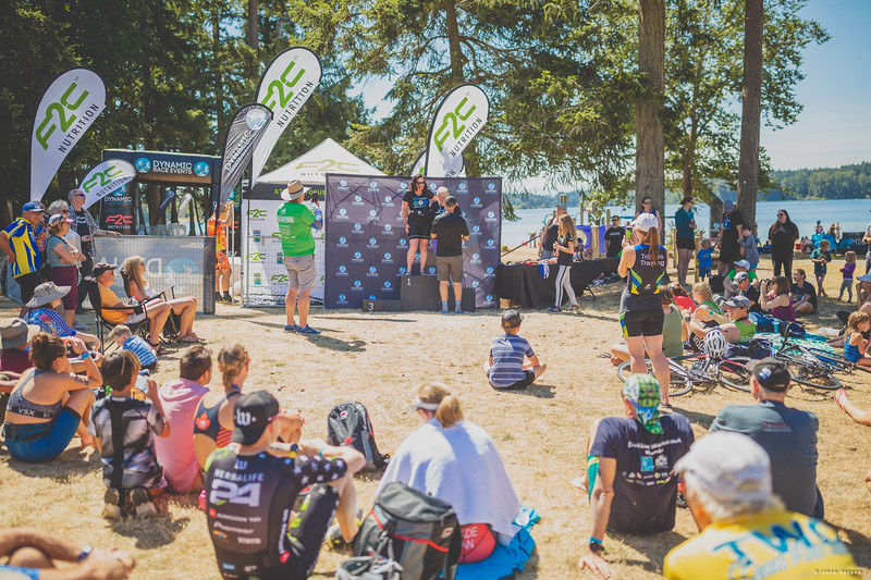 Elk Lake Triathlon, Duathlon & Aquabike 2018; Dynamic Race Events; Judah Paemka Photography; Best Event Photographer Victoria BC.-206.jpg