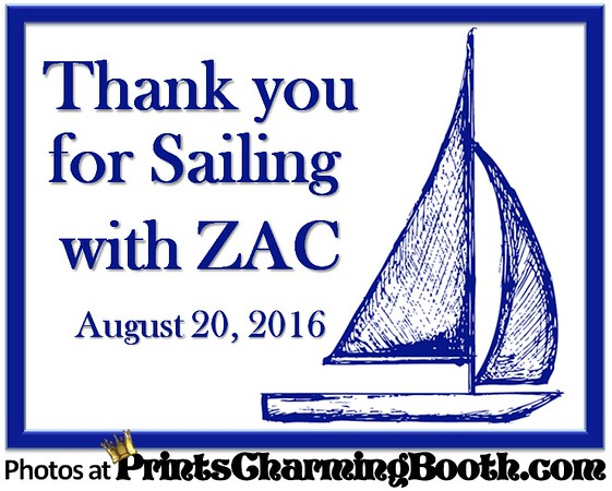 8-20-16 Thank you for Sailing With Zac logo.jpg
