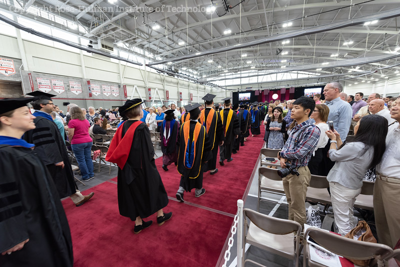 PD4_1506_Commencement_2019.jpg