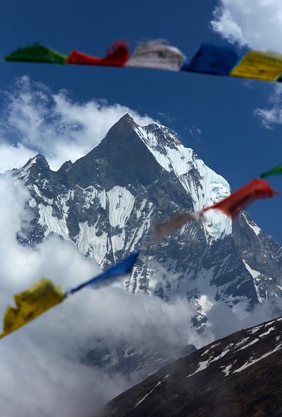 Nepal - ABC - 2E6B0649.jpg