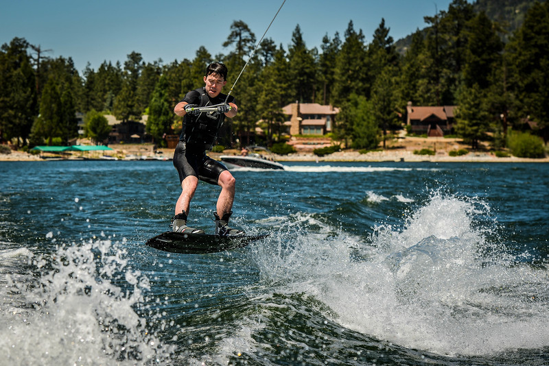 Big Bear Lake Wakeboarding Jump-9.jpg