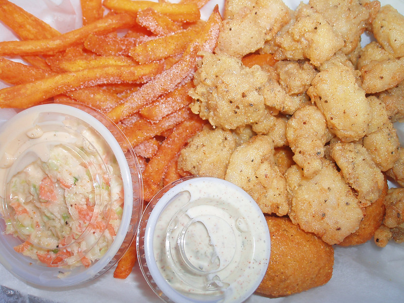 20060113 Alligator And Sweet pot fries.jpg