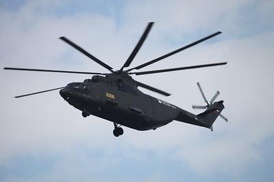 Mi-26T2 (Russia)