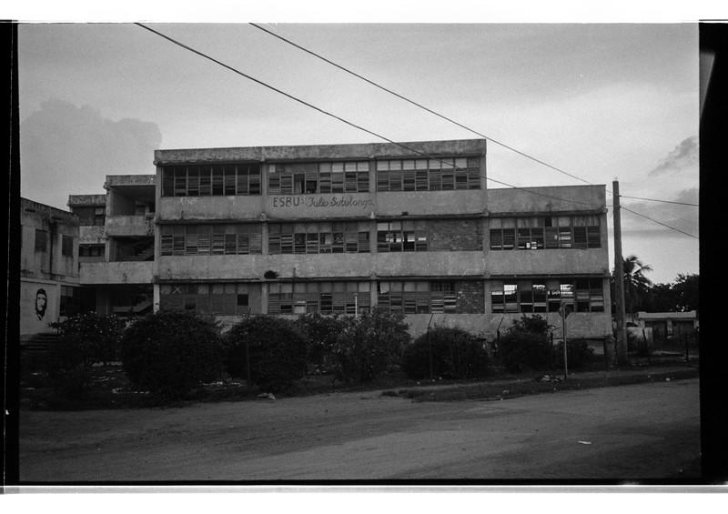 Kuba194.jpg