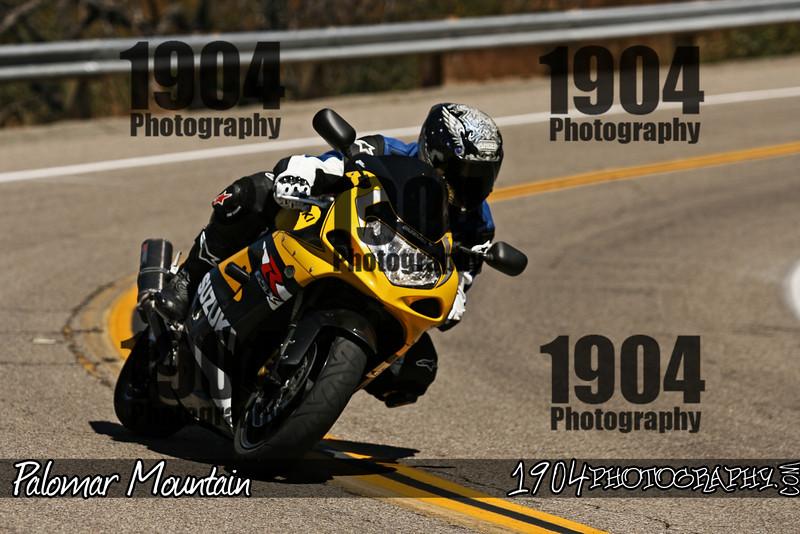 20090907_Palomar Mountain_1702.jpg