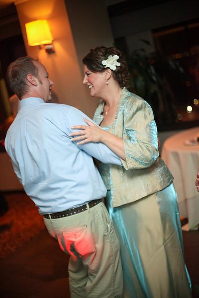 CS-Wedding-1333.jpg