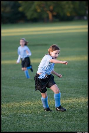 HYAA-soccer-Oct02-2008
