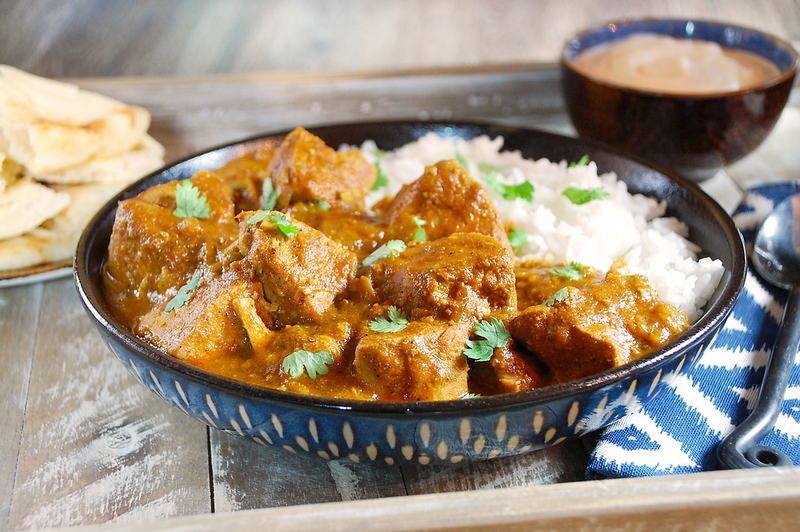 slow-cooker-butter-chicken-1.png