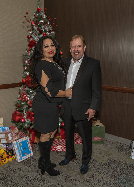 AACC Xmas Party_9351.jpg