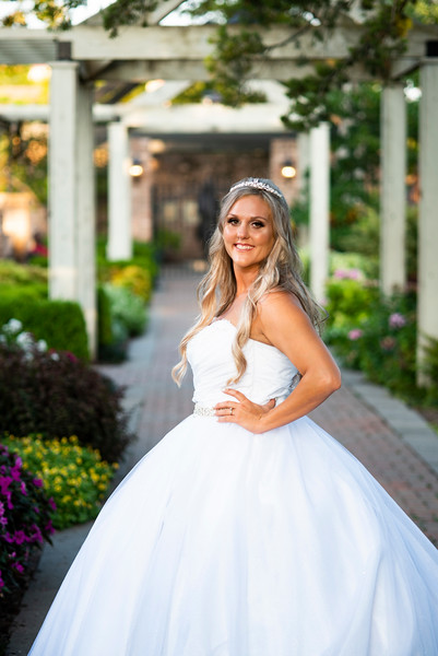 Bride_14.jpg