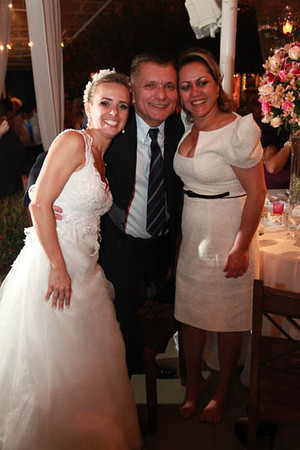 BRUNO & JULIANA - 07 09 2012 - n - FESTA (858).jpg