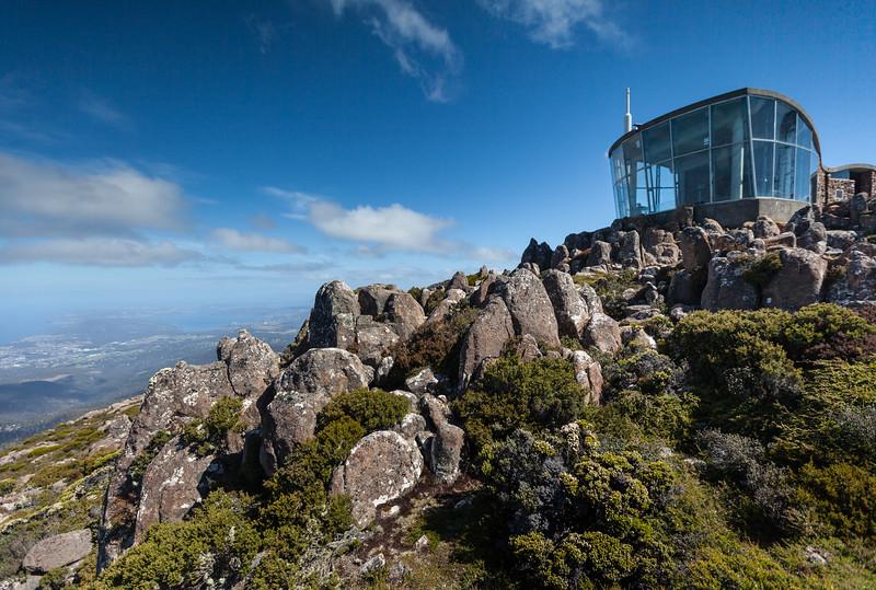 Tasmania_2015_037.jpg