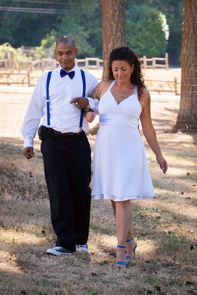 ALoraePhotography_Kristy&Bennie_Wedding_20150718_361.jpg