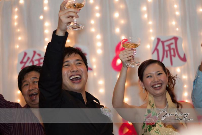 Welik Eric Pui Ling Wedding Pulai Spring Resort 0192.jpg