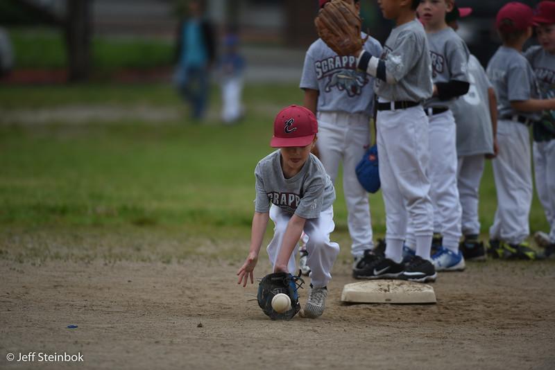 Baseball - 2019-06-01 - ELL A Scrappers (6 of 61).jpg