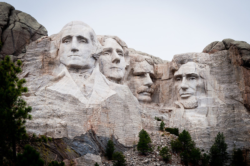 20111008 Mt Rushmore-3127.jpg