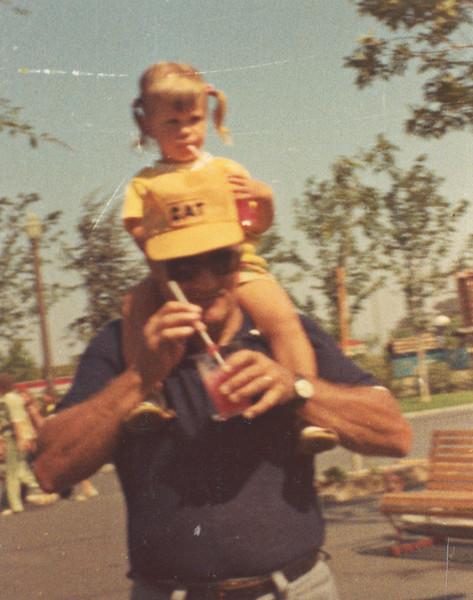 1976_GreatAmerica_LeslieWheeler&Jill.jpg