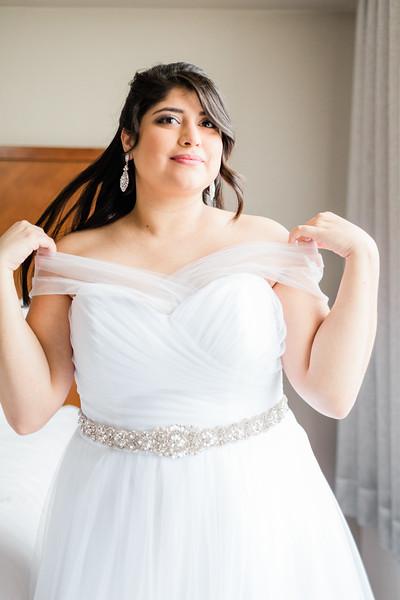 © 2015-2020 Sarah Duke Photography_Herrera Wedding_-133.jpg