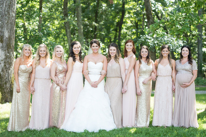 TN-bridesmaids.jpg