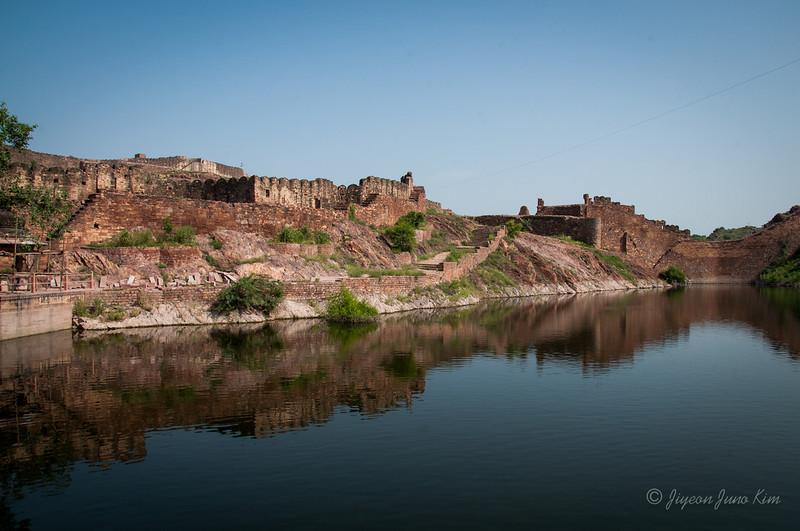 India-Rajasthan-Jodhpur-0118.jpg